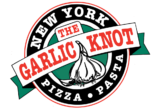The Garlic Knot